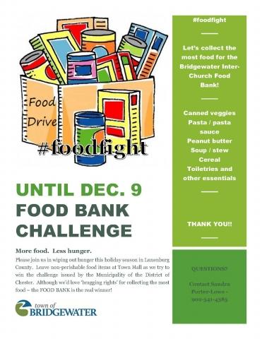 Ucsd Food Bank