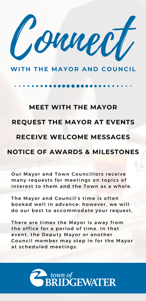 Connect w Mayor P1 png