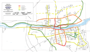 MAP 5 2014 ACTIVE TRANSPORTATION