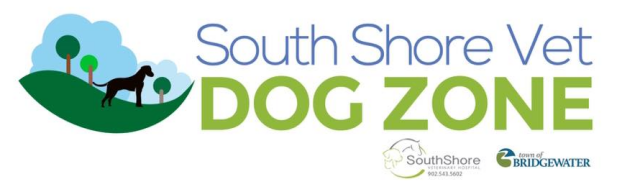 South Shore Vet Dog Zone