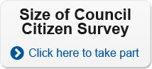 button-size-of-council-survey