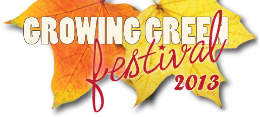 logo leaves 2013