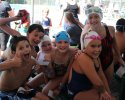 Cudas Swim Club