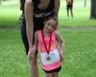 2014 South Shore Kids Triathlon