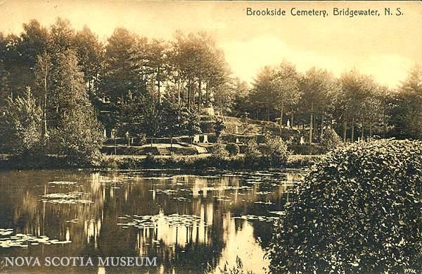 Brookside_Cemetery_registration_background
