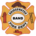bfd-band-logo