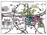 collection_map_bridgewater