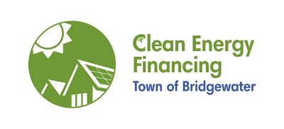 Clean Energy Financing Bridgewater Horizontal RGB
