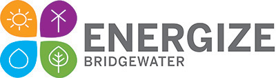 Final Energize Bridgewater 400px