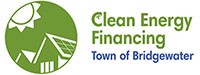 clean energy financing logo2