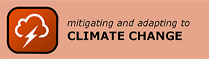 sust icon climate