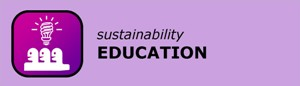 sust_icon_education