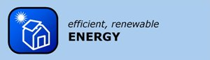 sust_icon_energy