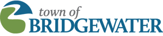 town of bridgewater logo 324x72
