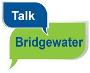 Talk Bridgewater